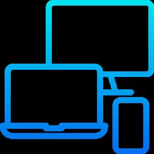 Изработка на уеб сайт на най-добра цена от Web Solution LTD
