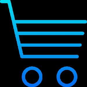 Изработка на онлайн магазин от Web Solution на сайтове цена