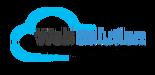 Web Solution Logo